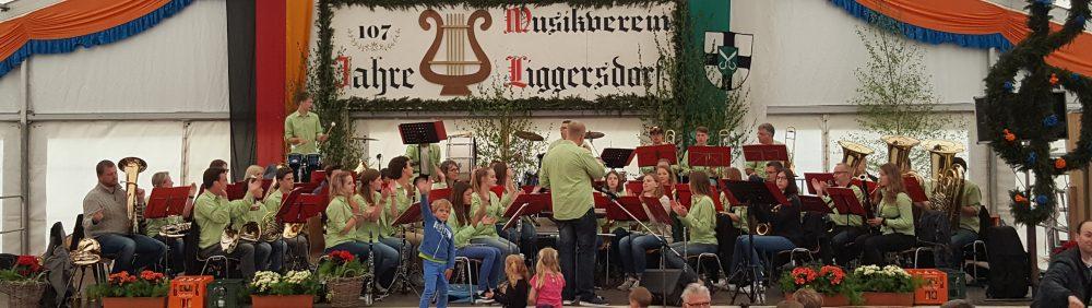 Musikverein Harmonie Horheim
